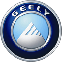 GEELY parts