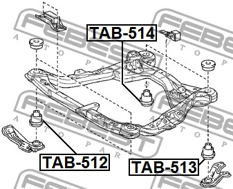 Saturn Sl2 1999 Saturn Sl2 How To Change A Knock Sensor besides 2017 Toyota Highlander Wiring Diagram together with RepairGuideContent moreover Brakes additionally G17 G89 Temperature Sensors 2806177. on 2010 lexus es300