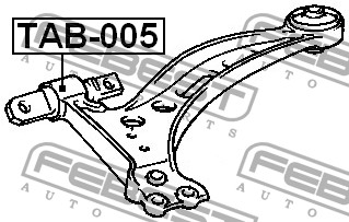 best ls swap wiring harness with 95 Lexus Ls400 Stereo Wiring Diagram on Aftermarket Engine Wiring Harness likewise 95 Lexus Ls400 Stereo Wiring Diagram moreover