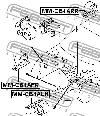 srt 4 wiring diagram sprinter wiring diagram wiring
