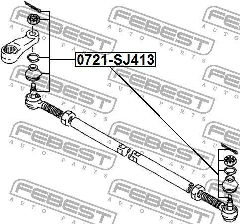 95 Mustang Gt Fuse Box Diagram further Geo Tracker Fuse Box Diagram Furthermore 96 together with 2l4yw Trying Locate Fuel Pump Relay 92 Buick Centuet furthermore Watch moreover 1997 Chevy Lumina Fuse Box Diagram. on 2000 chevrolet metro engine diagram