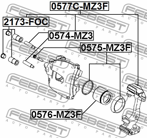 2005 Vw Pat Tdi Engine Diagram moreover 79 additionally Aftermarket Stereo Wiring Diagram together with 2012 Nissan Rogue Wiring Diagram likewise Fuse Box 2005 Vw Bug. on vw jetta alternator wiring harness