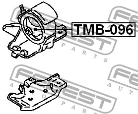 Upper Spring Mount Sbsi 001 En moreover 1952 Ford Truck Engines additionally Front Wheel Bearing Repair Kit 37x72x37 Dac37720037m Kit En also Abs Sensor 13090033053 as well HAB 120. on lancia parts catalog