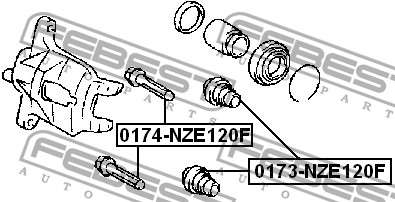 2009 toyota yaris fuse box diagram with 2009 Toyota Yaris Parts Catalog on Toyota Echo Fuse Box Key together with 2005 Toyota Sequoia Wiring Diagram as well Toyota Solara Fuse Box Location in addition Volkswagen Transporter T5 Essentials From September 2009 Fuse Box Diagram furthermore T13034757 Install serpentine belt 2009 corrolla.