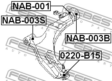 moreover 0220 B15 besides Index likewise Ford Contour Fuse Box Diagram also Achat ligne  plete S1000rr. on bmw r11
