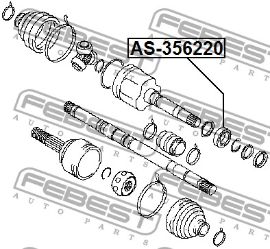 Exhaust Manifold Scat moreover  also Kenworth T800 Wiring Diagram besides Exhaust  ponents Scat as well T4077150 Cannot find egr valve 97 ram 1500. on dodge dakota exhaust system