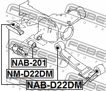 1995 nissan hard wiring diagram with Nissan Hardbody Parts Catalog on Hard Top Replacement Parts likewise 1999 Nissan Quest Engine Diagram together with 2013 Hyundai Accent Wiring Diagrams furthermore Nissan Hardbody D21 And Pathfinder Wd21 Faq 18593 as well Daytime Running Light Wiring Diagram.