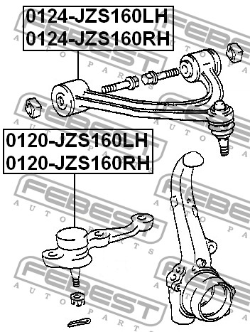 Isuzu Parts Catalog on 2007 dodge nitro parts diagram