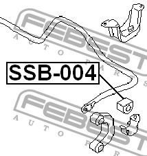 1989 Camaro Steering Column Wiring Diagram moreover Dc1110 furthermore 1987 Chevy Silverado Vacuum Diagrams further Chevrolet Venture Transmission Pressure Control Solenoid additionally 43. on 1986 chevy truck parts catalog