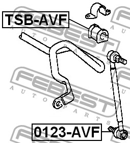 0123 AVF in addition P 0996b43f8037f2f9 in addition P 0996b43f80378dd1 additionally Sway Bars in addition Chevy S Trailer Wiring Diagram Schemes. on toyota corolla sway bar