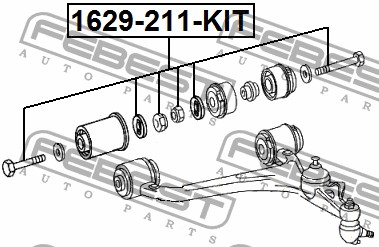 Kenworth Wiring Diagrams T800 together with Ford Flex Radio Wiring Diagram moreover Cadillac Srx Wiring Diagram also T7339342 Fuse box 2008 ford f 450 also Ford E450 Wiring Diagrams. on ford e450 fuse diagram