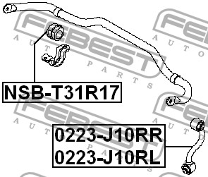 Jeep Cherokee Rear Wiper Wiring Diagram as well 2000 Honda Insight Motor Diagram moreover 2003 Freightliner Wiring Diagram Wedocable further Staircase Wiring Diagram Pdf moreover 1992 Toyota Tercel Wiring Diagram. on 1999 toyota camry alternator wiring diagram