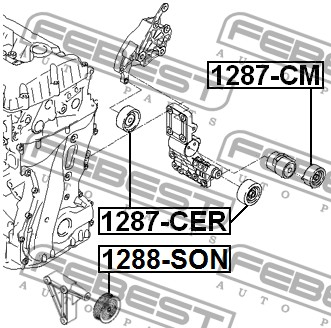 T14204528 Location thermostat 2 7l v6 motor 2008 also Water Leaking In Car as well 2002 Chevy Silverado 2500 Hd Where Is Ground For Fuel Sending additionally Isuzu Trooper Vacuum Diagram together with 2004 Pontiac Grand Am Stereo Wiring Diagram. on 2002 kia sorento suv