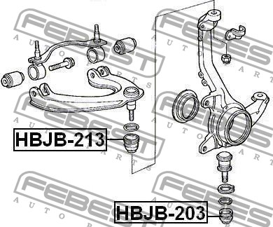 Tsx Converter in addition Acura Repair Shops Phoenix Az additionally Honda Civic Rack And Pinion together with 2002 Hyundai Santa Fe Parts Diagram likewise Initialize Acura Occupant Position. on 2014 acura rl