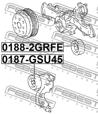 2006 Lexus Rx300 Parts Catalog on wiring harness for 2006 toyota camry