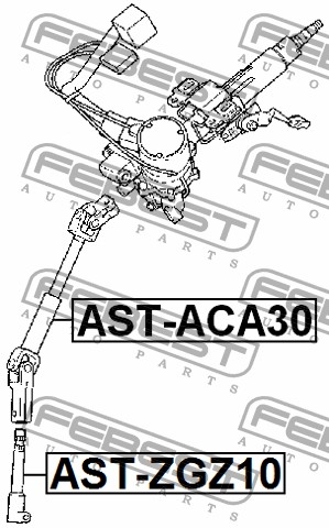 Right Track Control Rod Upper With Ball Joint 0125 010 En furthermore Cat Back Exhaust Diagram in addition 676afe8ca4eb2620 furthermore Outer Cv Joint 23x58x26 0110 054 further 2000 Buick Regal Cabin Air Filter Location. on infiniti parts catalog
