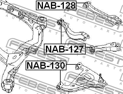 NAB 128 moreover And Like M3 M3 Csl Also  es With further  on alfa romeo gloria