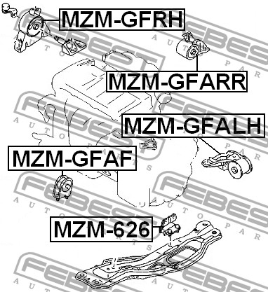 97 Honda Passport Fuse Box further MZM GFAF likewise RepairGuideContent together with TM GX110FR besides 2carpros. on 1999 acura models