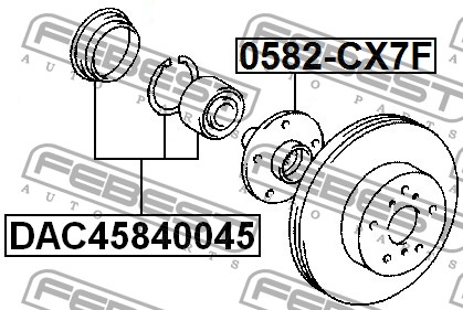 T26532818 Fuel pressure regulator located 2002 additionally 7 Pin Semi Trailer Wiring Diagram in addition 7 Rv Blade Wiring Diagram together with B018OB46BA also Lexus Rx 350 Wiring Harness. on pigtail wiring harness