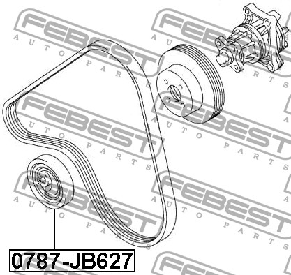 What Are The Colors For A Temperature Sensor On besides Ford Super Duty Truck Wiring Diagrams furthermore 1996 Ford Probe Engine Diagram together with Oil Pressure Sensor Wiring Harness moreover 6 4 Turbo Back Exhaust. on 1102108 rough idle on 7 3 l diesel