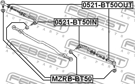 2004 Volvo S40 Radio Wiring Diagram further 2007 Volvo Xc90 Engine Diagram additionally How To Replace Distributor 2000 Land Rover Discovery moreover S40 Transmission Diagram moreover Cigarette Lighter Plug Wiring Diagram. on 2007 volvo xc70 wiring diagram