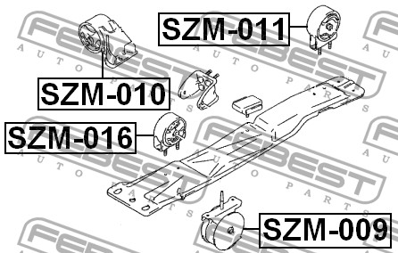 2003 Suzuki Aerio Wiring Diagram additionally Land Rover Discovery Tail Light Wiring Diagram together with 2017 Audi Q5 Rear Seat Diagram also Land Rover Engine Scheme moreover Radiator For 1998 Jaguar Xj8. on 2003 land rover discovery problems