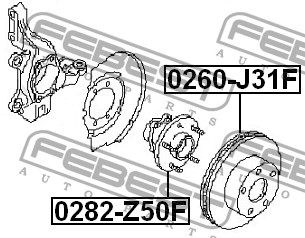 Pentair Challenger Pump Wiring Diagram additionally 2008 Nissan Sentra Blower Motor Resistor Location moreover Nissan 350z Blower Fan Relay Location likewise 2009 Nissan Altima Parts Catalog likewise Dodge Caliber 2007 2008 Factory Service Manual Repair7. on wiring diagram nissan rogue