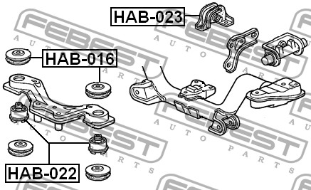 M30 Turbo Kit in addition Cable Assembly Hood Lock Control 1999 E39 as well 251698502503 moreover 2004 Nissan An Parts Catalog further Arm Bushing For Rear Arm Nab 060. on infiniti parts catalog
