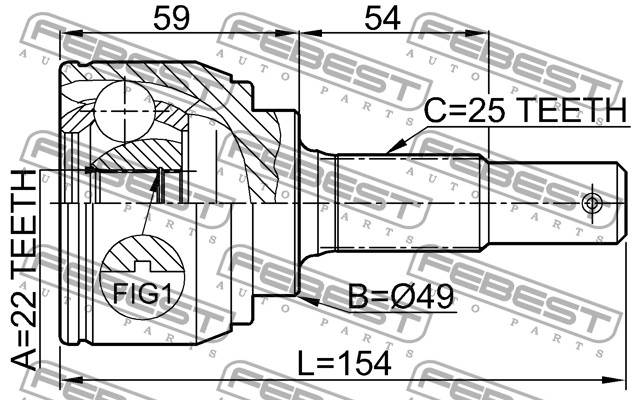 nissan tiida parts catalog free wiring diagram images